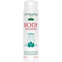 Body Shower Douceur