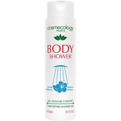 Body Shower Confort