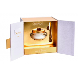 Coffret Noël Age Summum