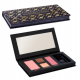 Coffret My All-In-One Palette