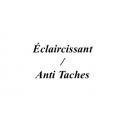 Éclaircissants / Anti Taches Brunes