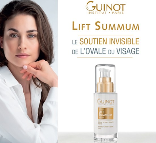 Sérum Lift Summum